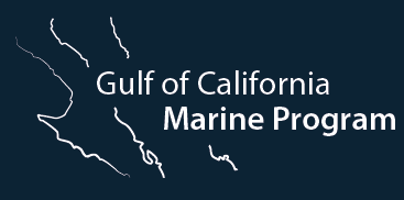 GC Marine Program