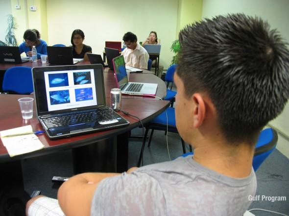 Josue-curso monitoreo 2013(wm)