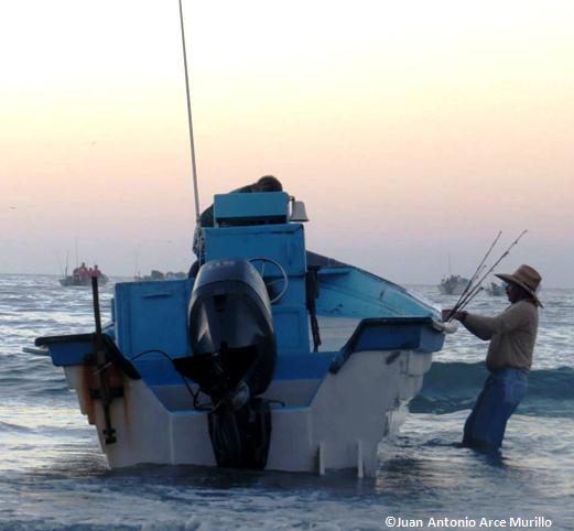 2 Lancha pesca deportiva (2)