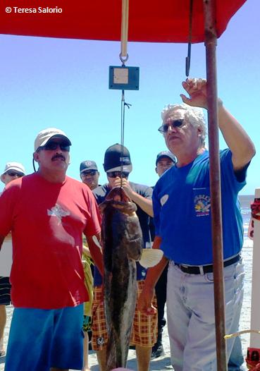 4 Pesca deportiva a (2)
