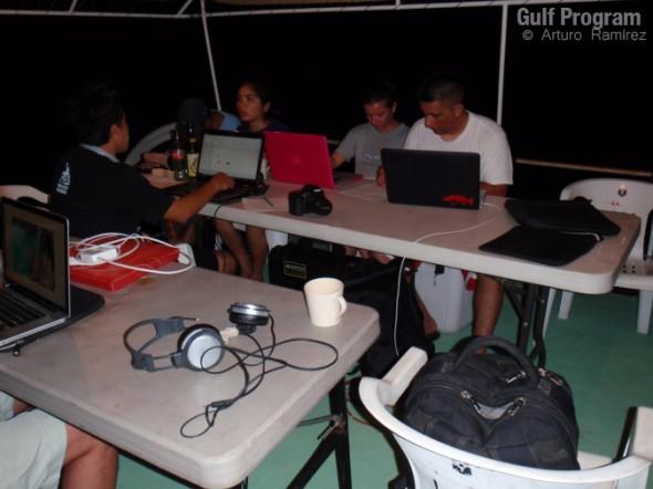 Foto12-Capturando informacion_ArturoRamirez(wm)