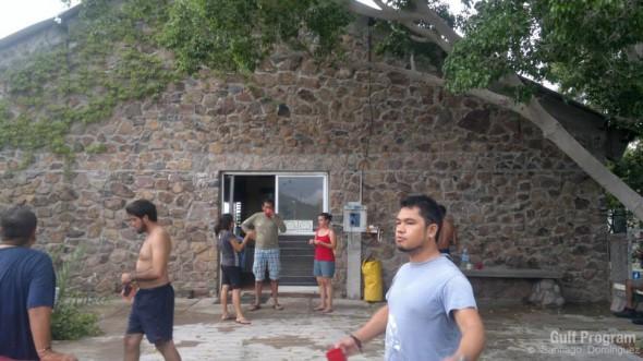 Foto8-Refugio en Puerto Escondido_SantiagoDominguez(wm)