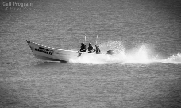 pescadoresmarcia(WM)