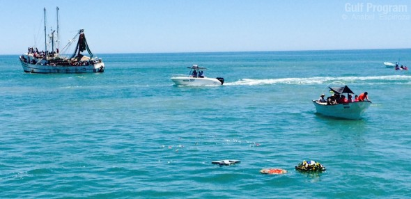 Dia del marino 2014_Anabel(WM)