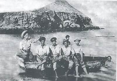 Pescadores Coop IgnacioZaragoza_SosaRocha