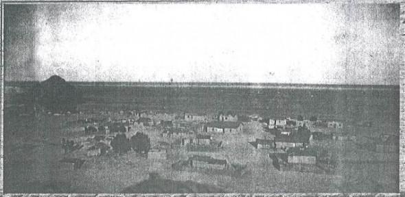 SanFelipe 1938_ArchivoHistorico