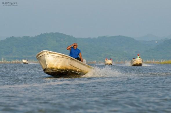 Pesca Marismas Nacionales_OAburto(WM)
