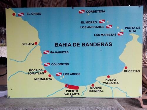 Mapa BahiaBanderas_AldoZavala