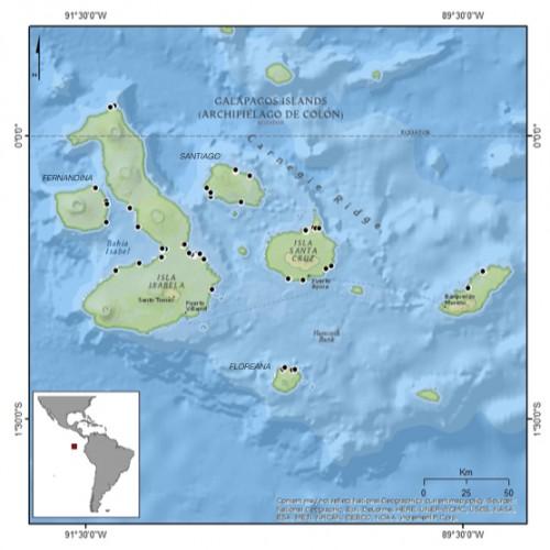 Map_Galapagos