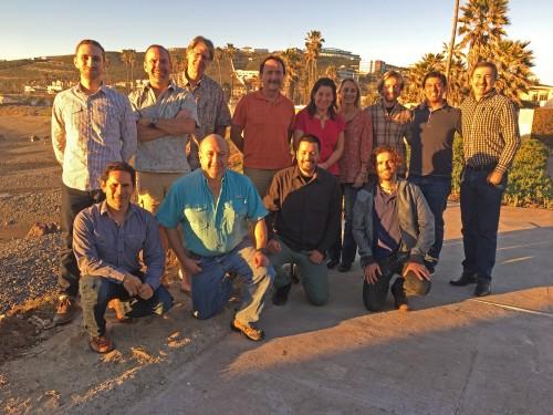 Kelp workshop 1_feb 2016