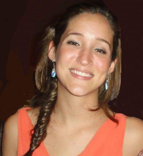 Leticia Cavole